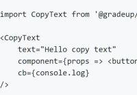 React Waypoint Component | ReactJs Component