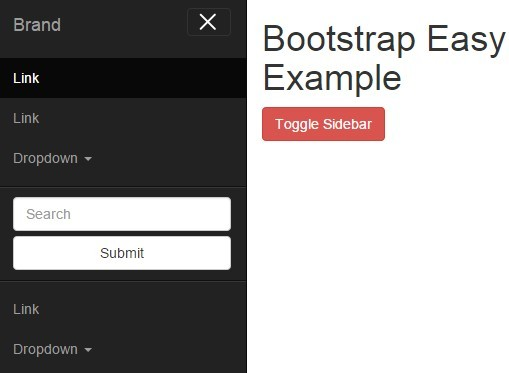 Summernote : Super Simple jQuery WYSIWYG Editor on Bootstrap