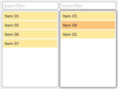179+【UPDATED】JQuery Filter Plugins