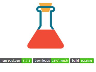 Rich Text Editor For Vue js – tiptap | VueJs Component