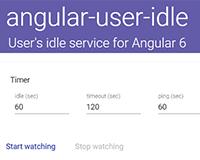 538+【UPDATED】AngularJs Plugins Plugins